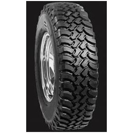 Insa Turbo Dakar MT 235/85 R16 120/116N