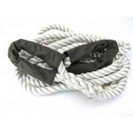 Kinetické lano 5m 12,5t