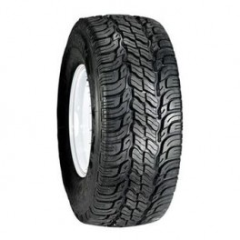 Insa Turbo Mountain 205/70R15 96S