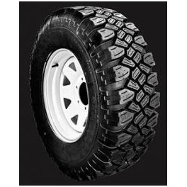 Insa Turbo TRACTION TRACK 235/85 R16 114/111N