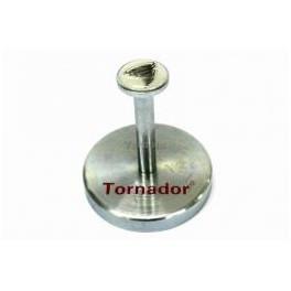 Chyt na TORNADOR Oryginal Bendel